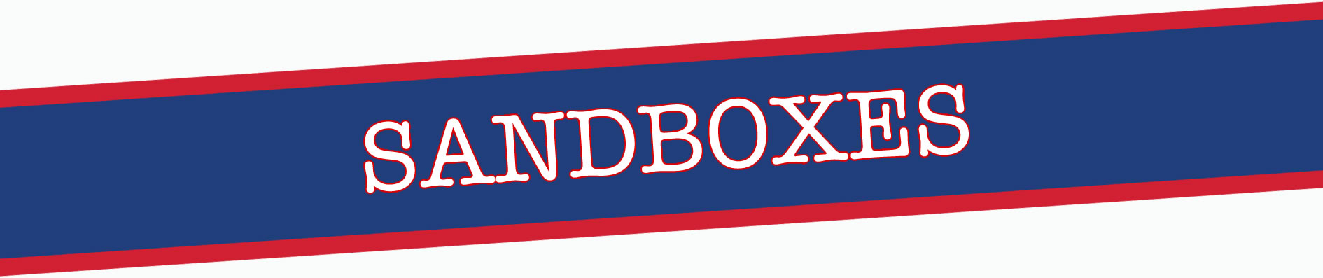 Sandbox Packages